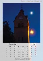 Baitz-Kalender-2021_012