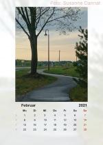 Baitz-Kalender-2021_02