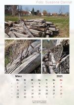 Baitz-Kalender-2021_03