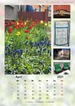 Baitz-Kalender-2021_04