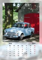 Baitz-Kalender-2021_06