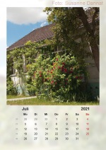 Baitz-Kalender-2021_07