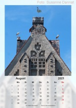Baitz-Kalender-2021_08
