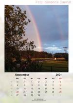 Baitz-Kalender-2021_09
