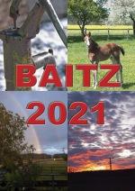 Baitz-Kalender-2021_Titel